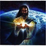 Read more about the article Jesus Our Light
