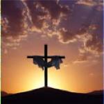 A Dead Rabbi or a Risen Savior?