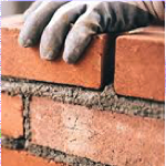 A Builder or a Wrecker?