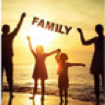 How to Have a Successful Family