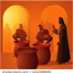 Read more about the article How Does Jesus Show He Is the Greatest?