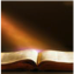 A Cookbook? A Diet Book Or a Bible?
