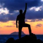 Inner Strength….Divine Power