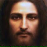 The Presence of Jesus