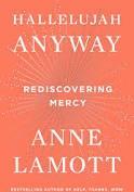 Hallelujah Anyway – Rediscovering Mercy
