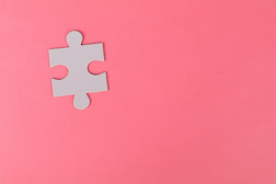 Read more about the article Your Missing Piece!
