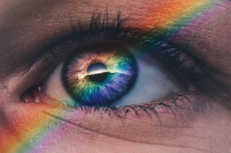 Read more about the article The Apple of God's Eye!