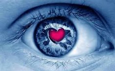 Read more about the article Seeing With the Eyes of Your Heart