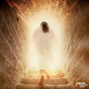 Matthew 28: An Easter Prayer