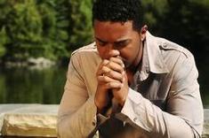 Special Coronavirus Prayers