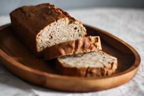 The Comfort of Bread!